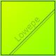 Lowepe