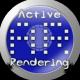 ActiveRendering