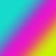 PixelSign