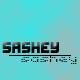 sashey