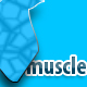 Muscleburst