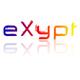 eXypt