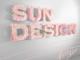 SUN-Design