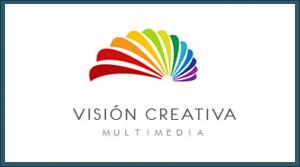 Logo vision creativa