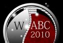 Weasle ABC