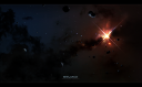 Birth of Apol...