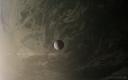 Gliese 581 c ...