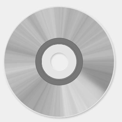Sadia sa and fx options and cds