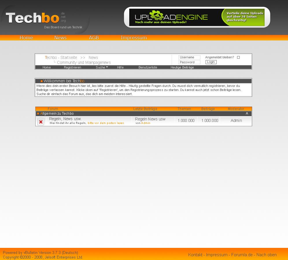 Techbo