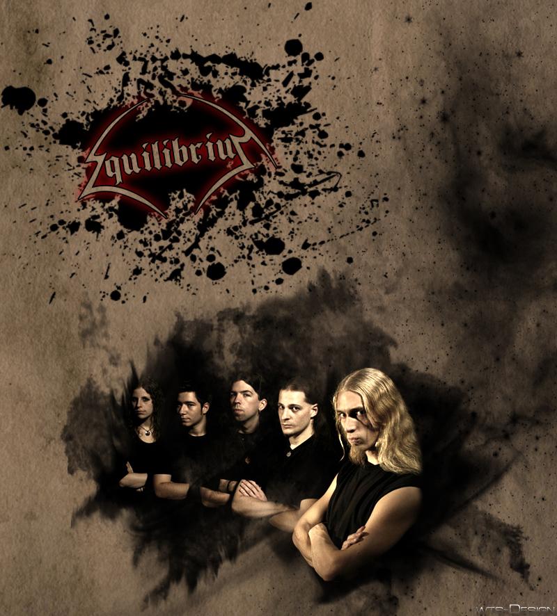 Equilibrium-FanArt