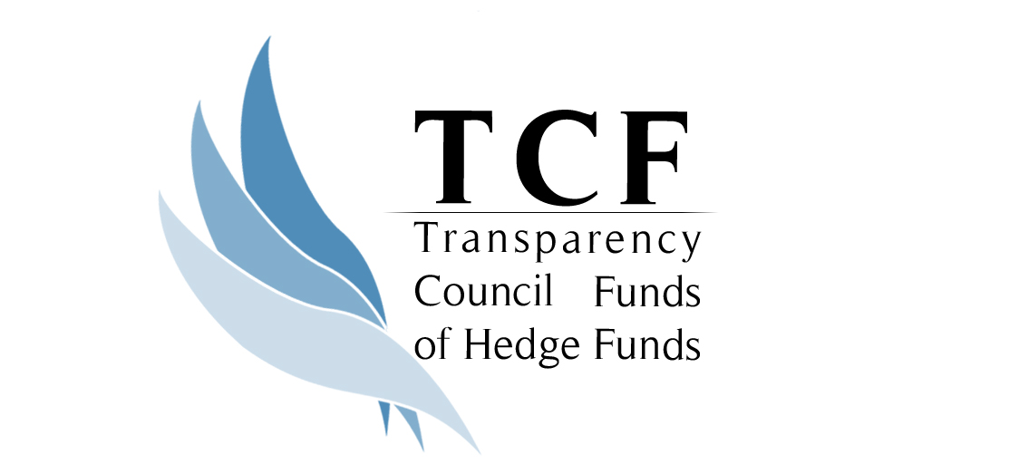 TCF logo 2