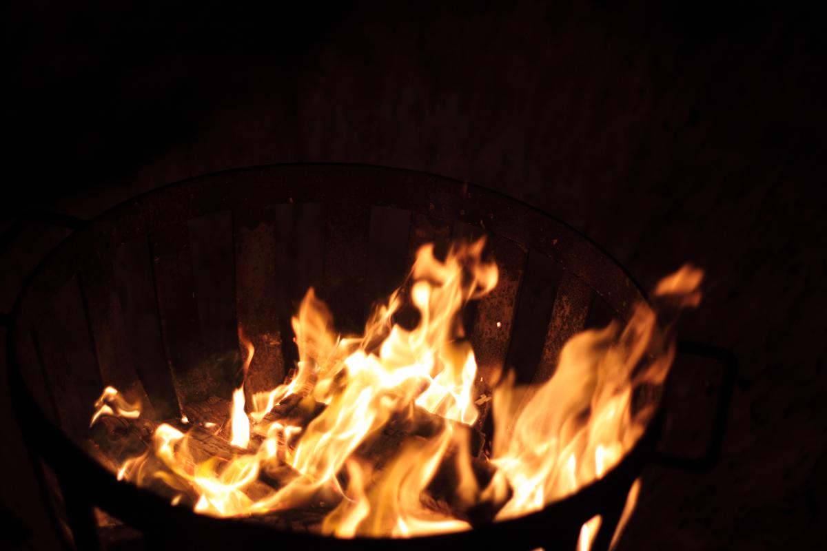 Glut und Feuer1
