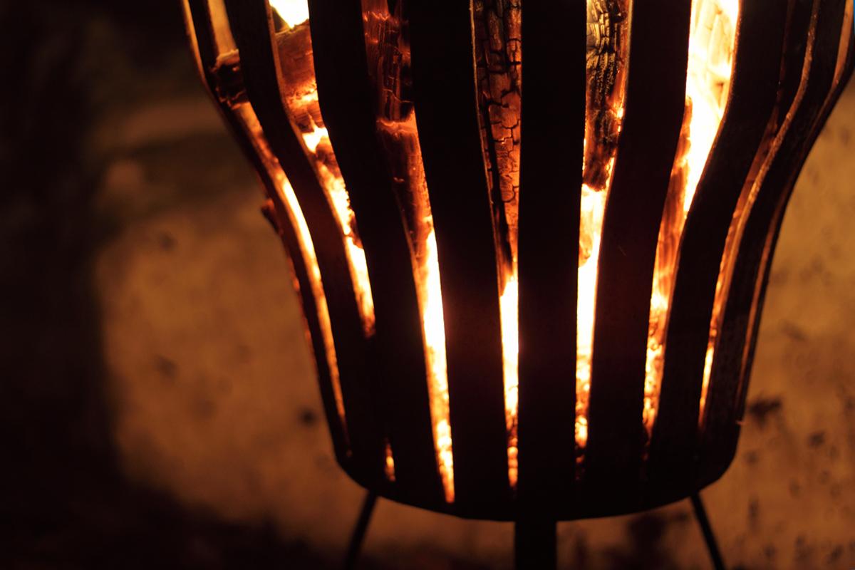 Glut und Feuer2
