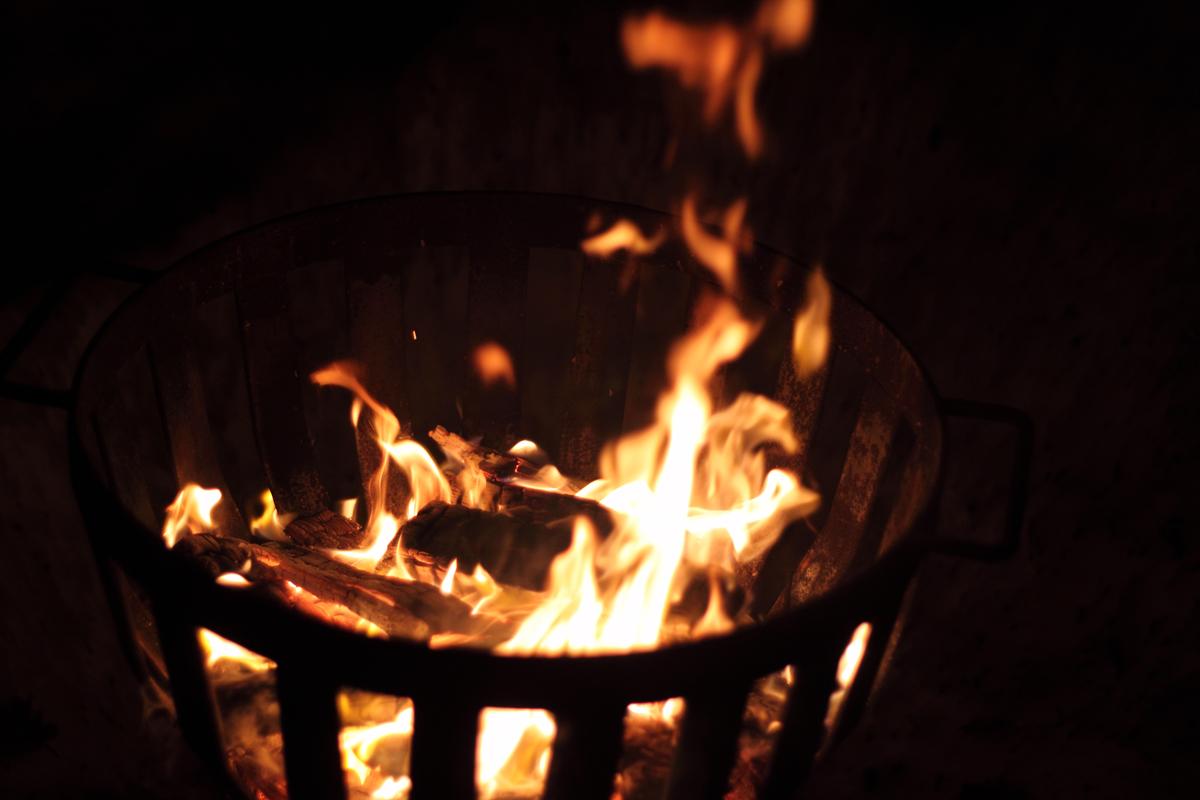 Glut und Feuer3