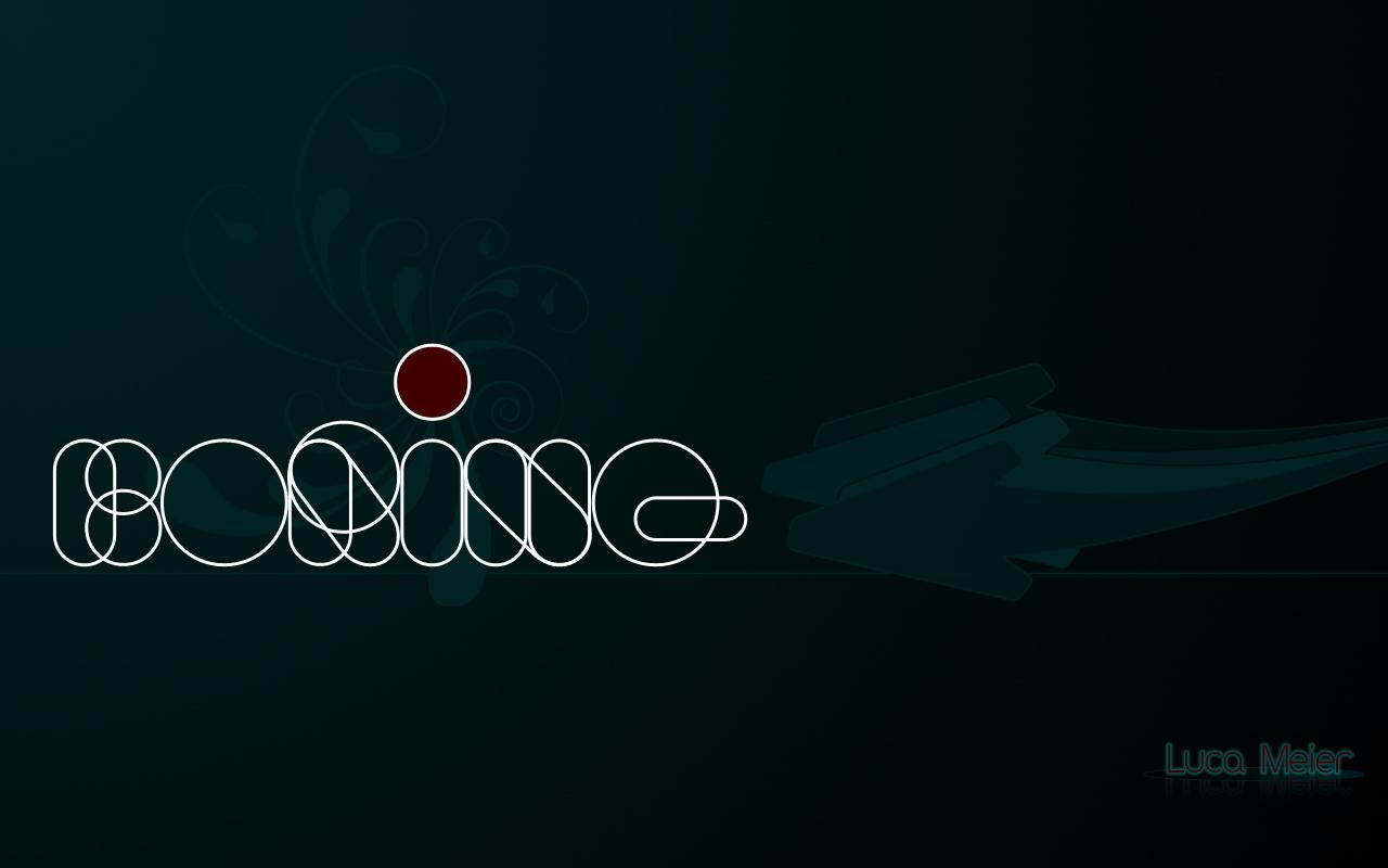 Poooring^^