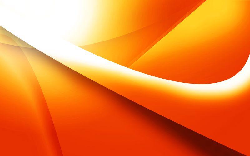 Mac Style Wallpaper