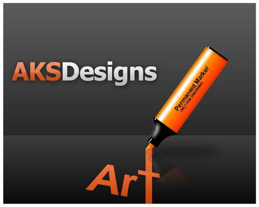 AKS - LETz ART