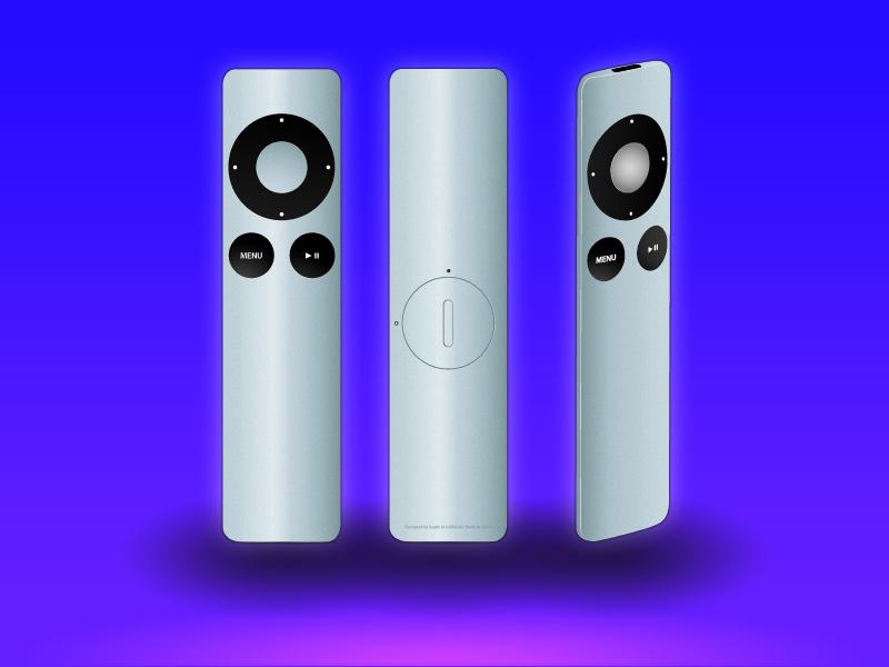 quick vector remote