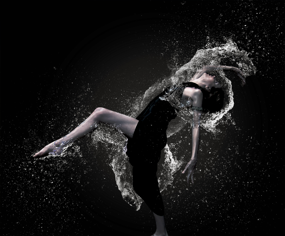Waterdance v2