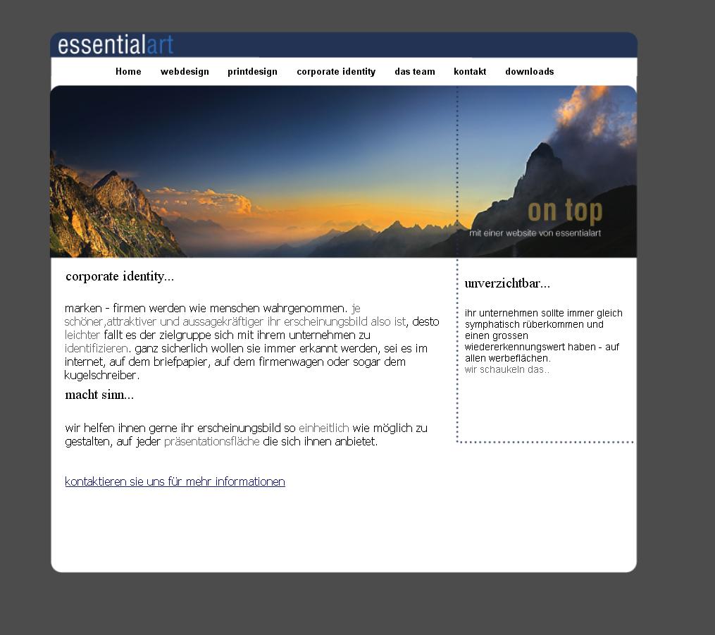 essentialart.ch