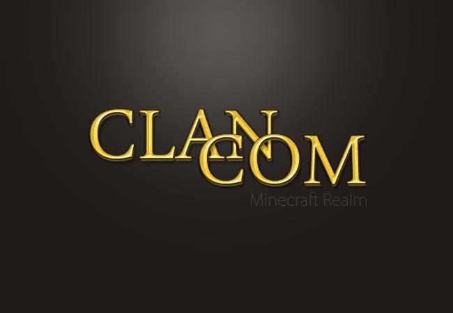 ClanCom Realm
