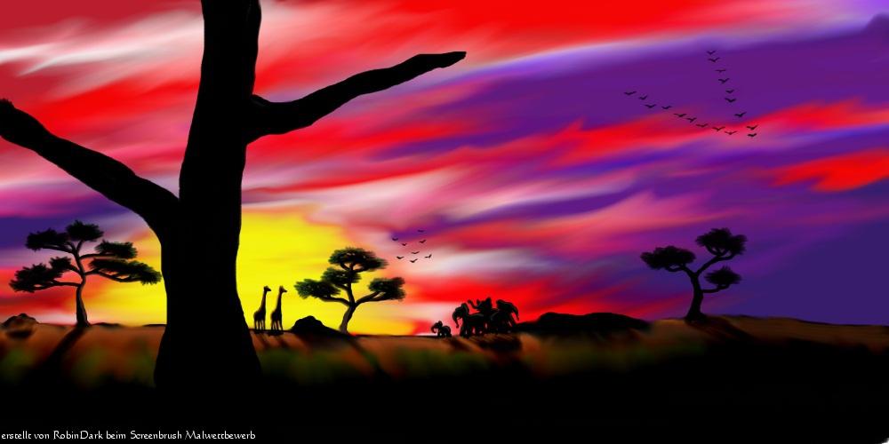 südafrika (von RobinDark)