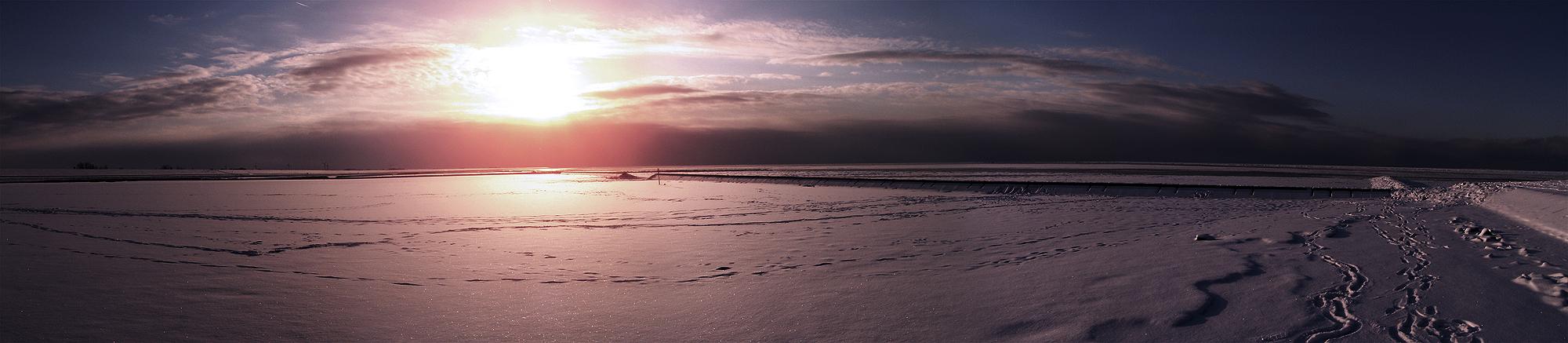 Nordsee on ice (rework)