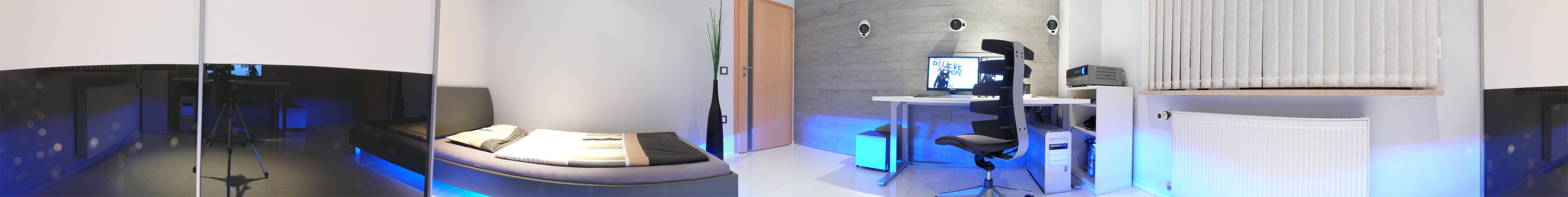 Zimmer360°