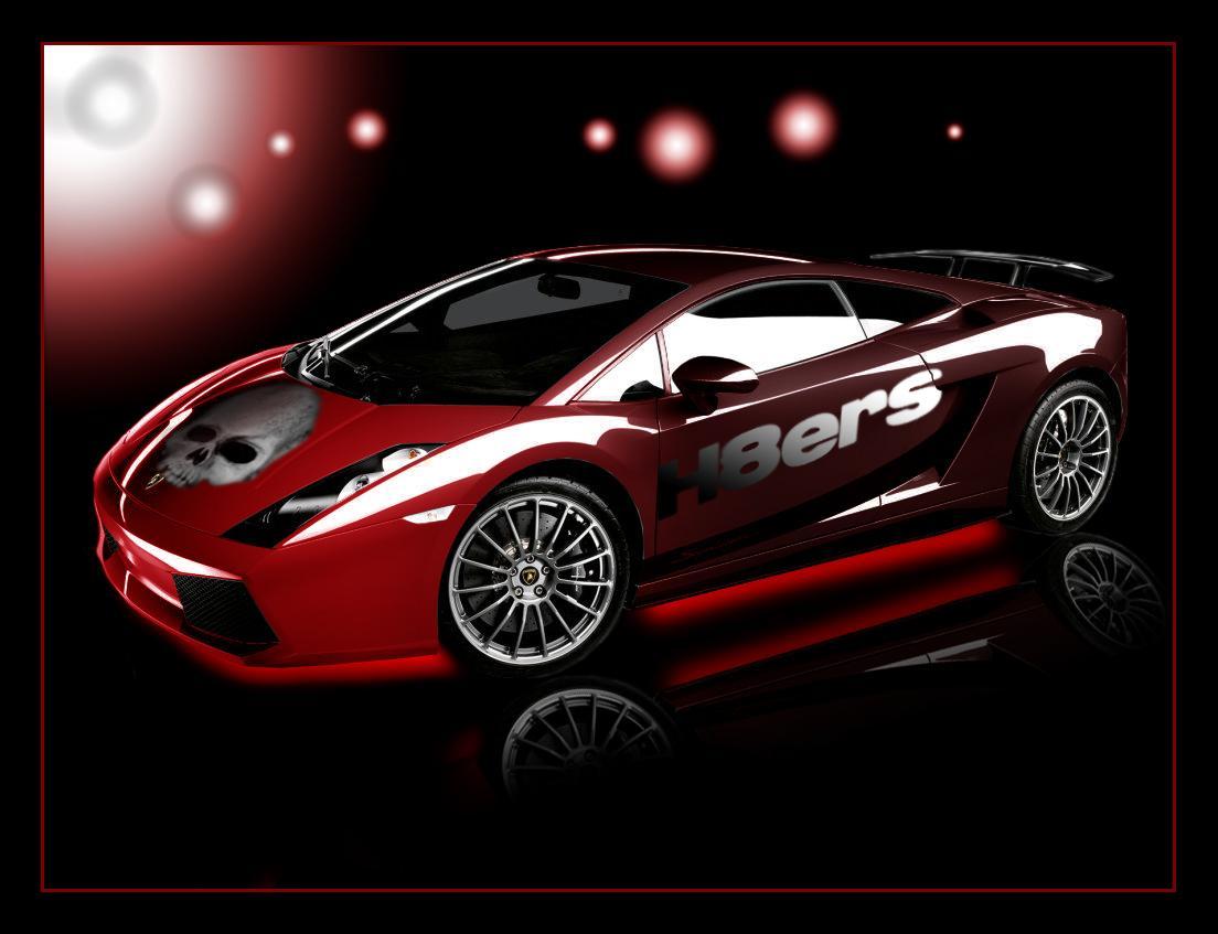 H8ers-Club-Mobil